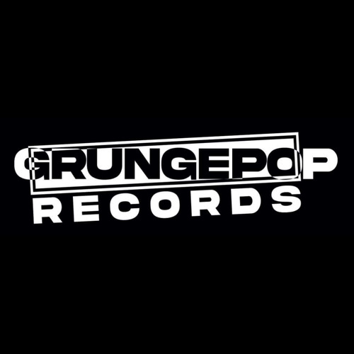 Grunge Pop Records's avatar