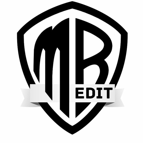 M.B. edit's avatar