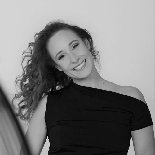 Stephanie Schmid's avatar