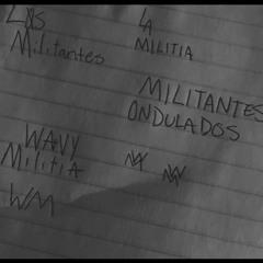 Wavy Militia