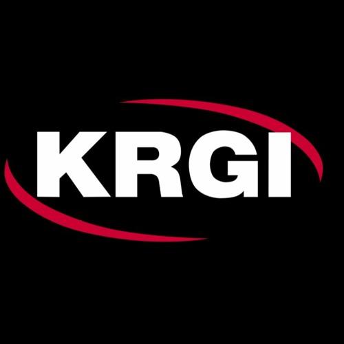 KRGI News/Sports's avatar