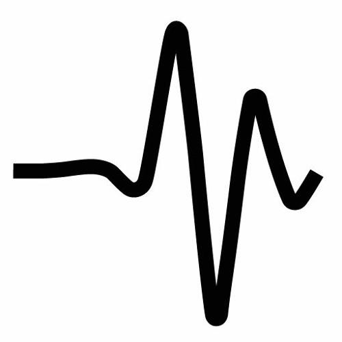 Mogwai Audio Tools's avatar