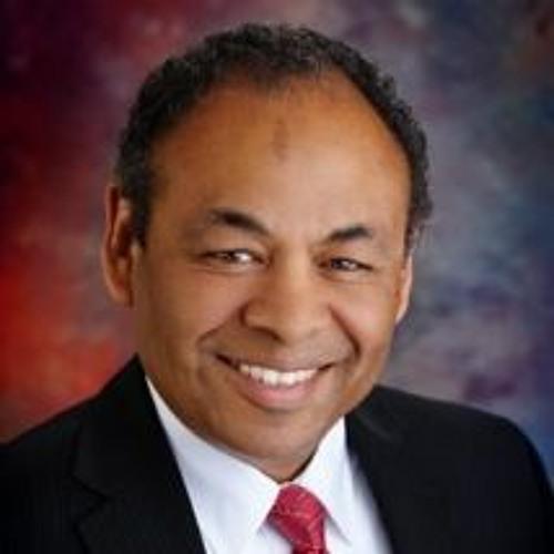 Luis Valentino's avatar