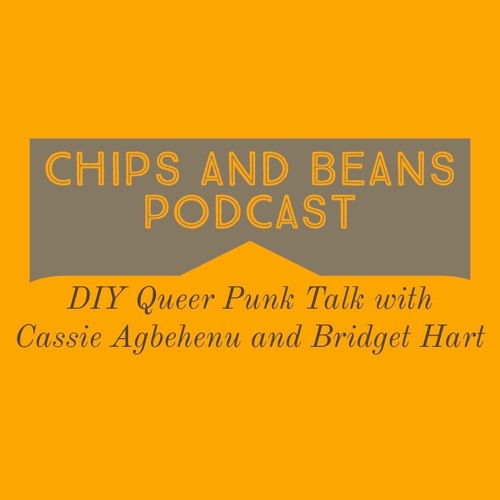 Chips and Beans Podcast's avatar