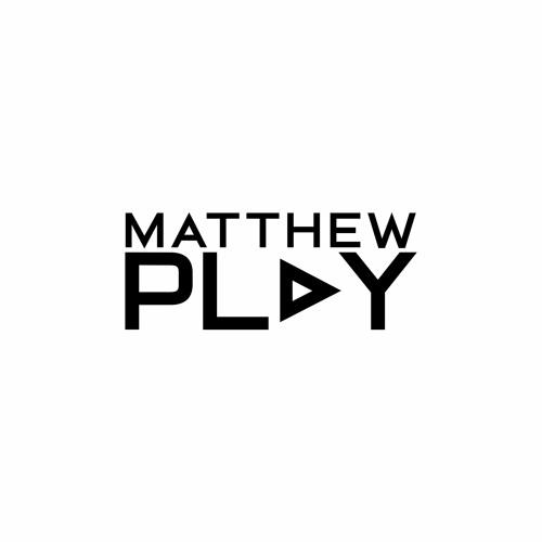 Matthew Play's avatar