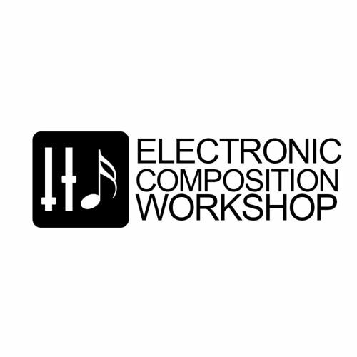 Electronic composition workshop's avatar