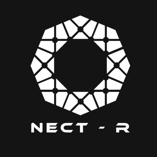 Nect-r // Jaira Records's avatar