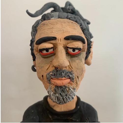 Roberto Angelini's avatar