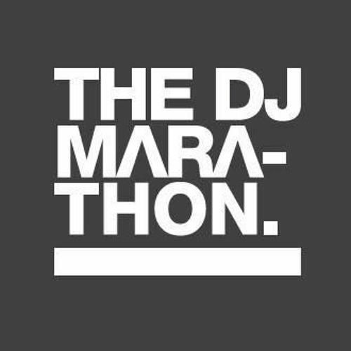 thedjmarathon's avatar