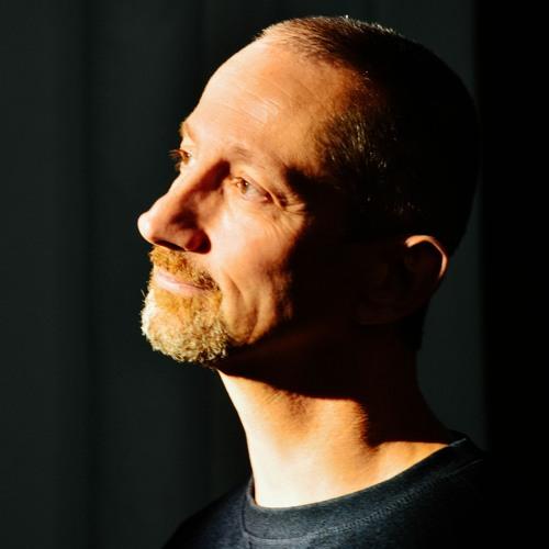 René Baptist Huysmans's avatar