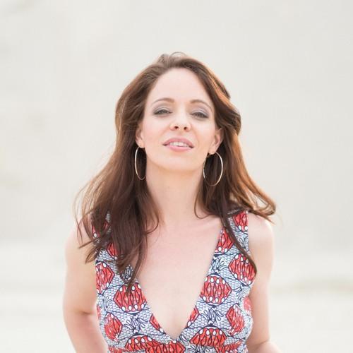 Nina Zissler's avatar