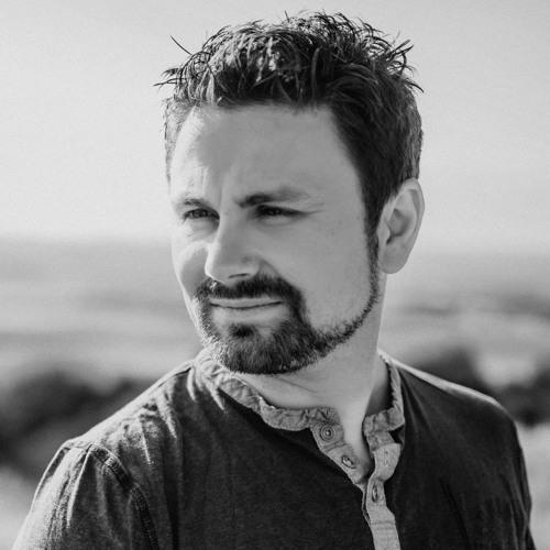 Alex Liesenfeld's avatar