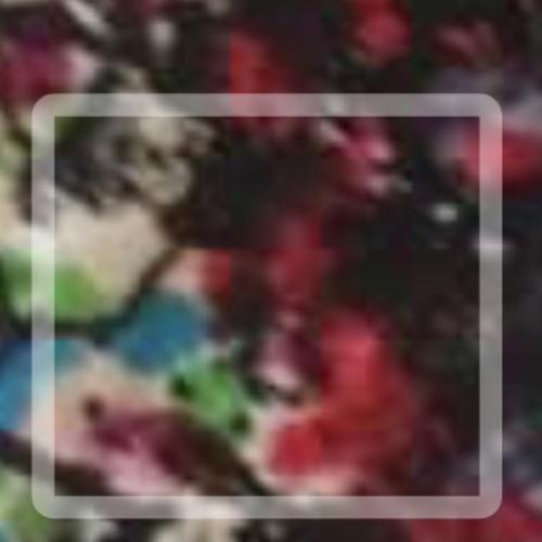 KurdtVonErikson's avatar