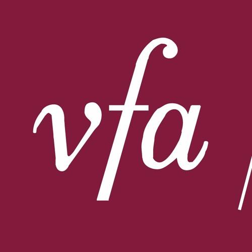Victoria Festival of Authors's avatar