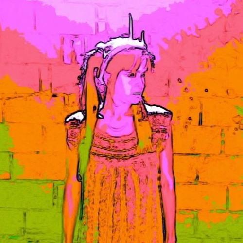 Molly Malta's avatar