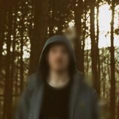 Astral Mix Series - Episode J (@antagonistuk)