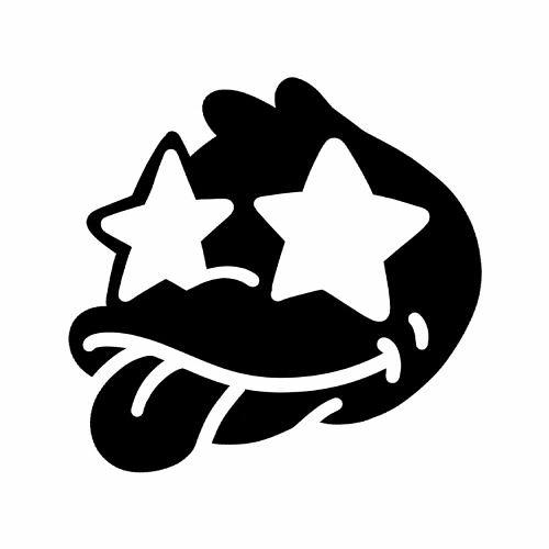 Peking Duk's avatar