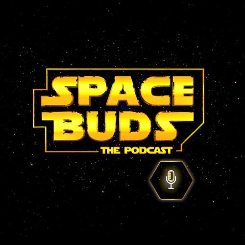 Spacebuds The Dispensary's avatar