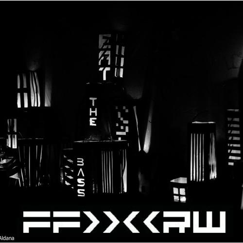 ffrw's avatar