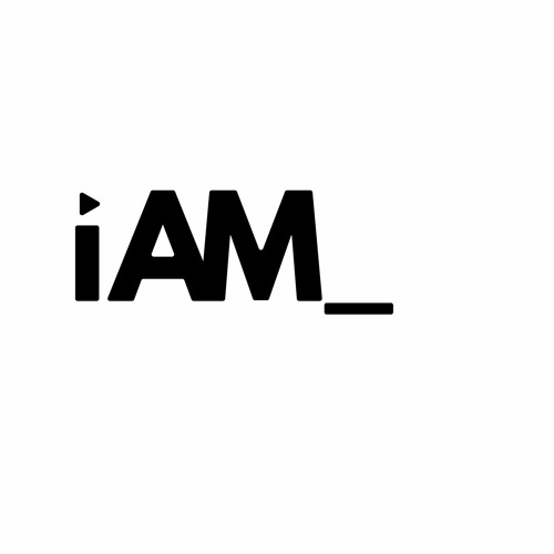 Radio Interamericana's avatar