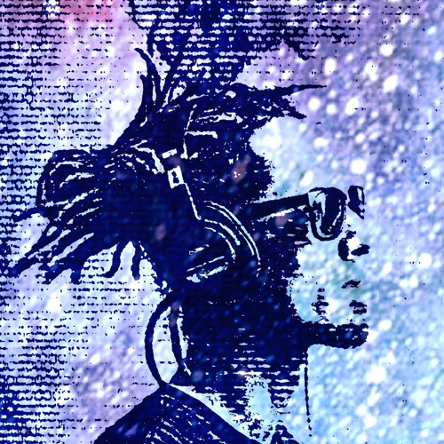 h3adfull0fradios's avatar