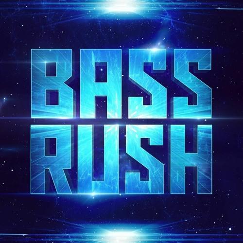 Bassrush's avatar