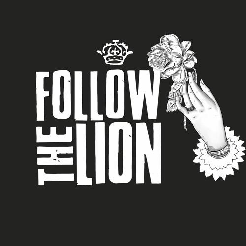 Follow The Lion's avatar