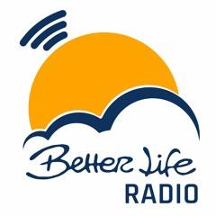 Betterlife Radio