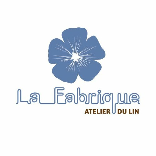 La Fabrique - Quintin's avatar