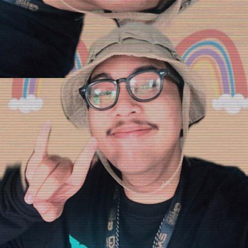 Julian Alka's avatar
