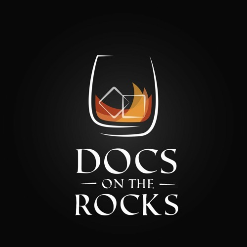 DocsOnTheRocks's avatar