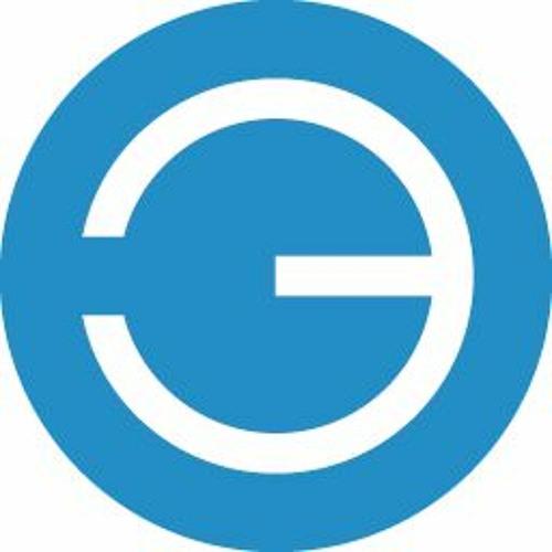 ЭКОСФЕРА's avatar