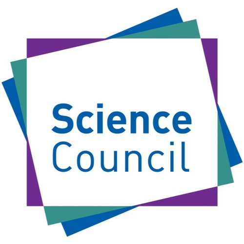 Science Council's avatar