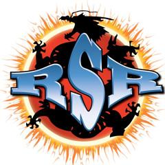RSR Recordings