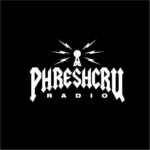 PHRE$HCRU RADIO's avatar