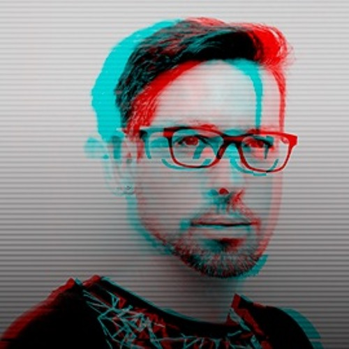 BRIØ's avatar