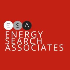 Energy Search Associates