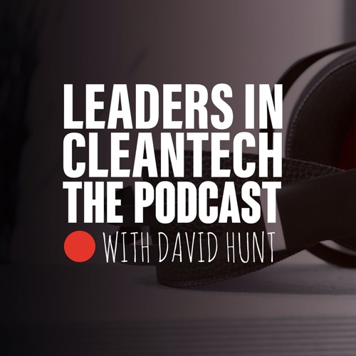 Leaders in Cleantech's avatar