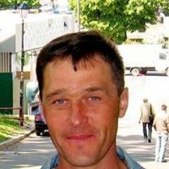 Ruslan Patsyuk