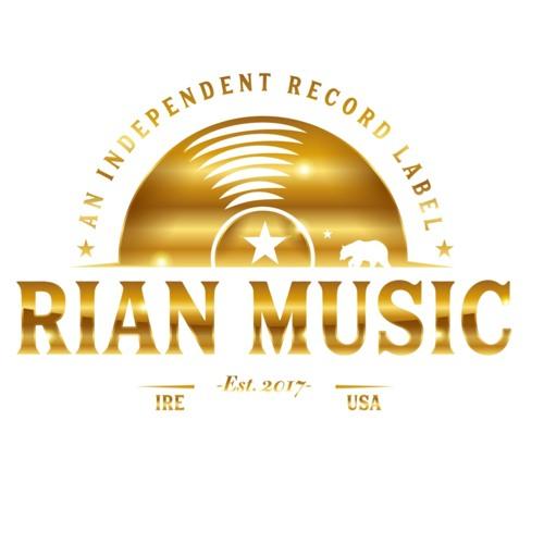 RianMusic's avatar