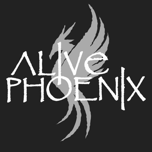 alive phoenix's avatar