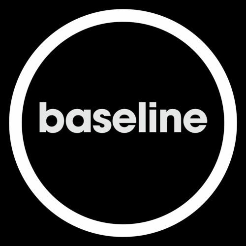 baseline hq's avatar