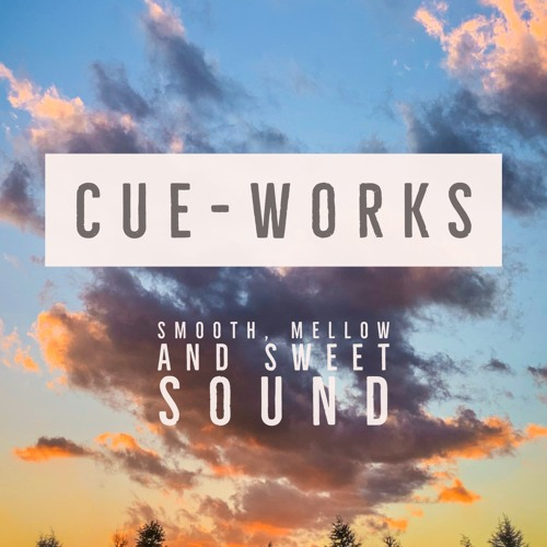 cue-works's avatar