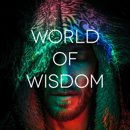 World of Wisdom's avatar
