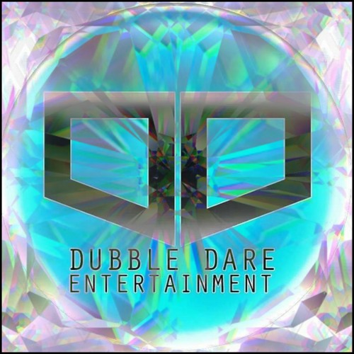 Dubble Dare Entertainment's avatar