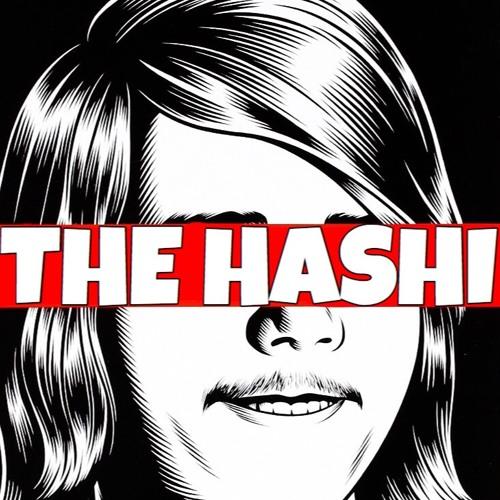 The Hashi's avatar