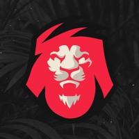 BLACK LIONS BEATZ | TYPE BEAT, BEATS, 2021