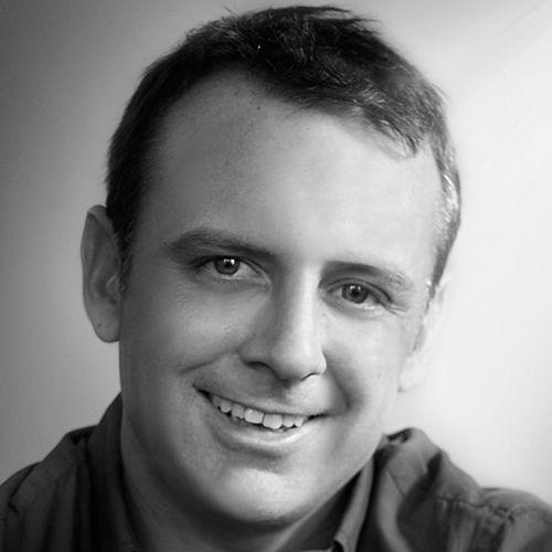 Jack of Arts's avatar