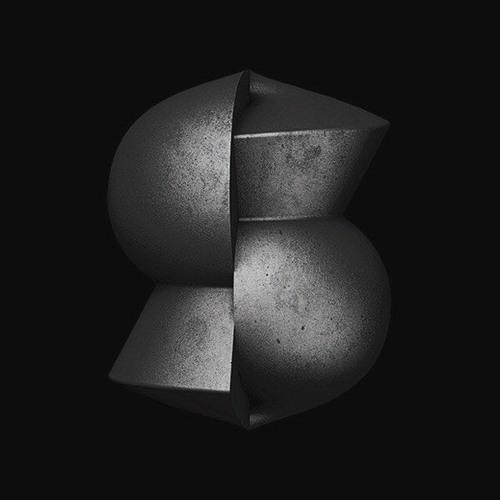 SORCERY's avatar
