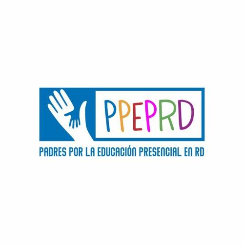 Padres por Educación Presencial (@PPEP.RD)'s avatar